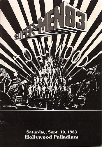 1983California_Supermen_Program.jpg