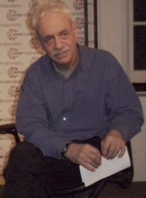 Jonathan Ned Katz (3)