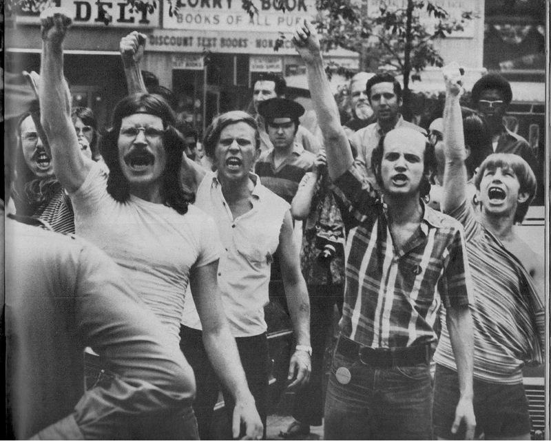 Homos in Revolt 2.200dpi,jpeg