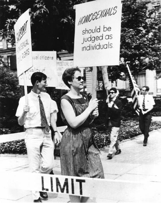 Gittings Protesting.jpg