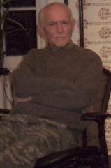 Jonathan Ned Katz (4)