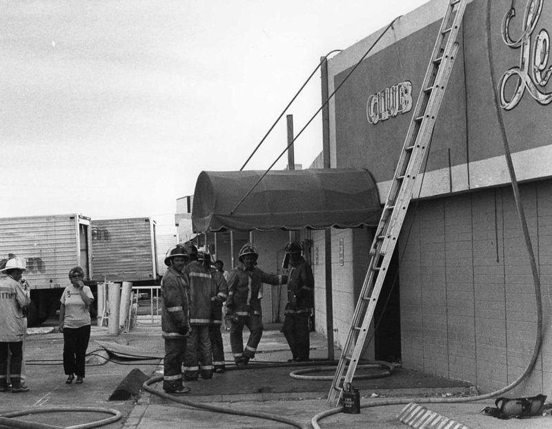 Le_cafe_fire_08-24-1978.jpg