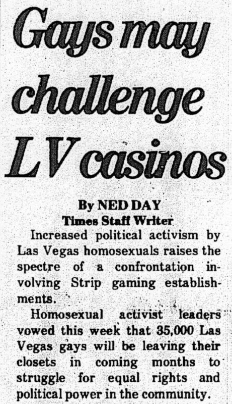 Valley Times, 1977