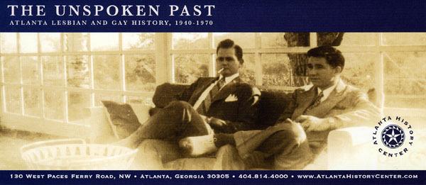 Brochure_Unspoken_Past_2005_AHC.jpg