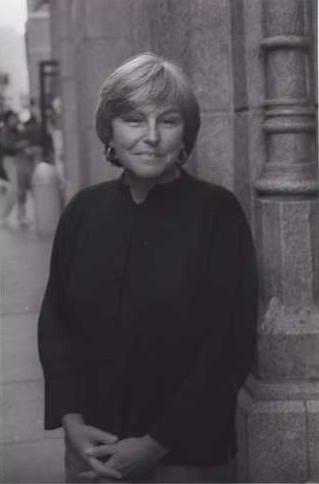 Roberta Achtenberg