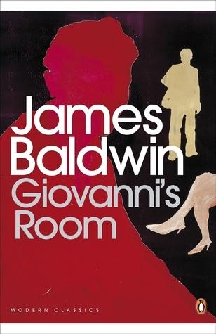 James Baldwin 3