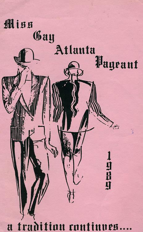 Miss_Gay_Atlanta_Pageant_program_1989.jpg