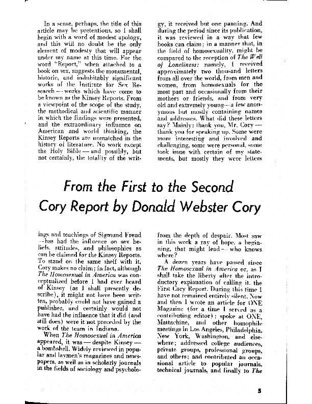 O1963.10.05.pdf