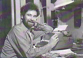 Tavel-1978.jpg