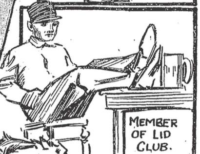 Winters Member of Lid Club DRAWING.jpeg