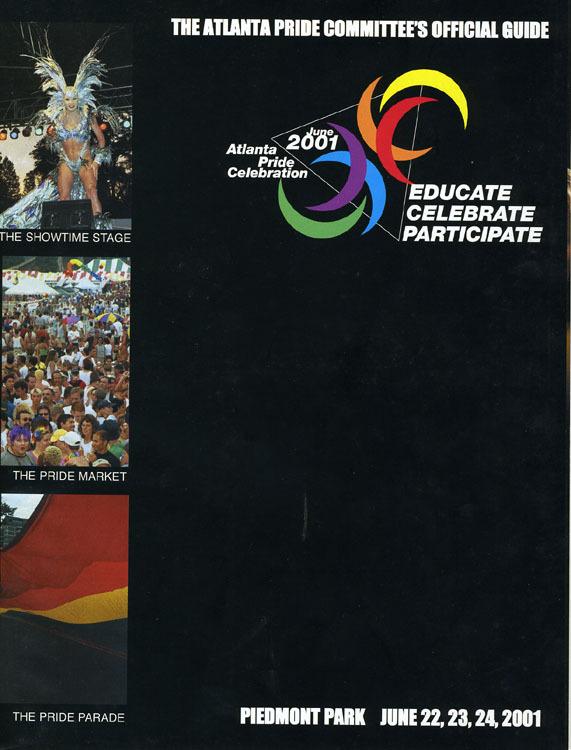 Pride_guide_2001_AARL.jpg