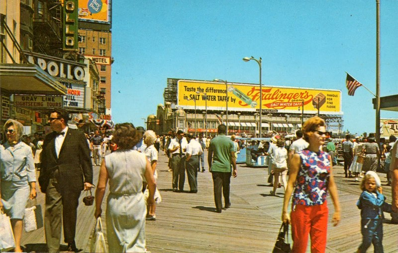 AB 3 Atlantic City 1960s.jpg