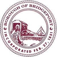 Bridgeport (Phil.) Logo