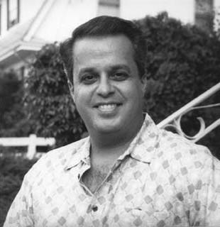 Michael Pisaturo