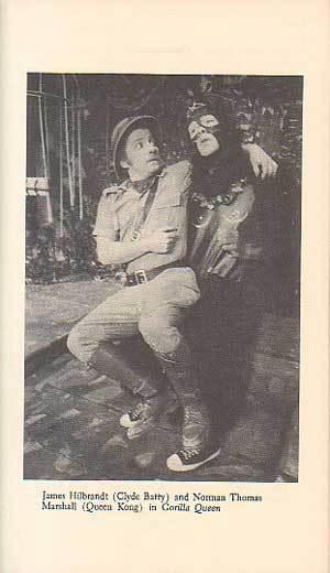 Gor-Paperback-Photo.jpg