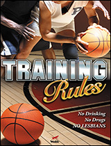Training Rules