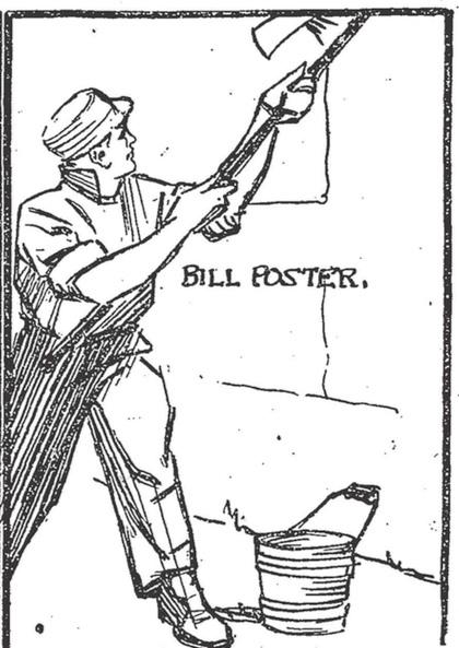 Winters Bill Poster DRAWING.jpeg
