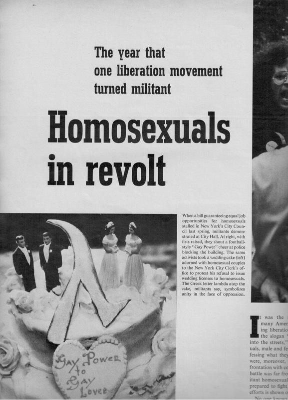 Homos in Revolt 1.200dpi