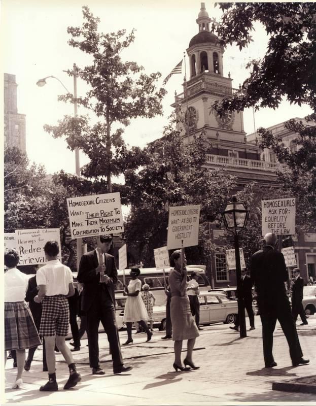 annual reminder 1965 (4)