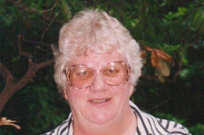 Rosalie Davies