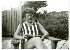 Barbara Gittings