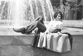 Sylvia Rivera 2