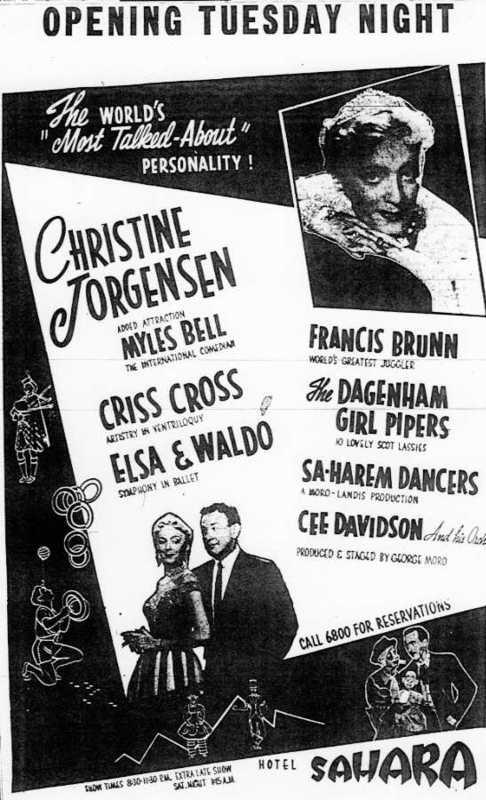Cjorgensen1953.jpg