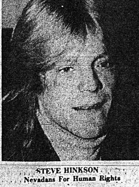 SteveHinkson1981.jpg