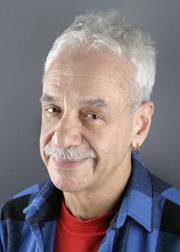 Jonathan Ned Katz (1)