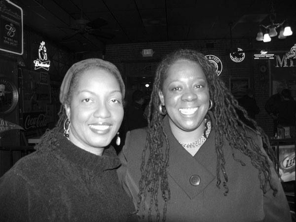 Simone_Bell_and_Zandra_Conway_2010_AARL.jpg