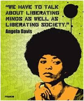 Angela Davis 2