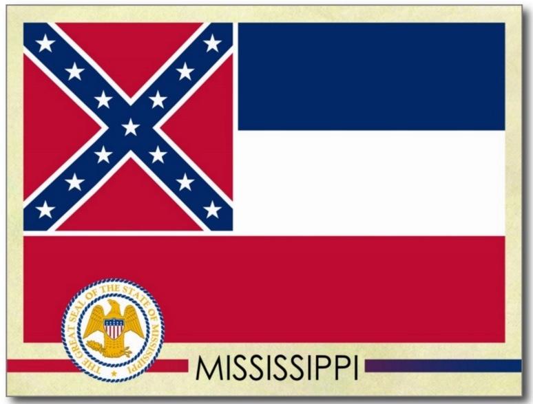 Miss Flag Postcard.jpg