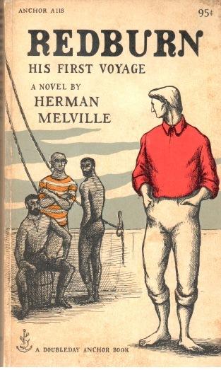 Melville_Redburn_Cover.jpeg