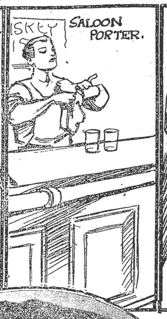 Winters Saloon Porter DRAWING.jpeg