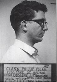 Oral Histories Clark Polak 1