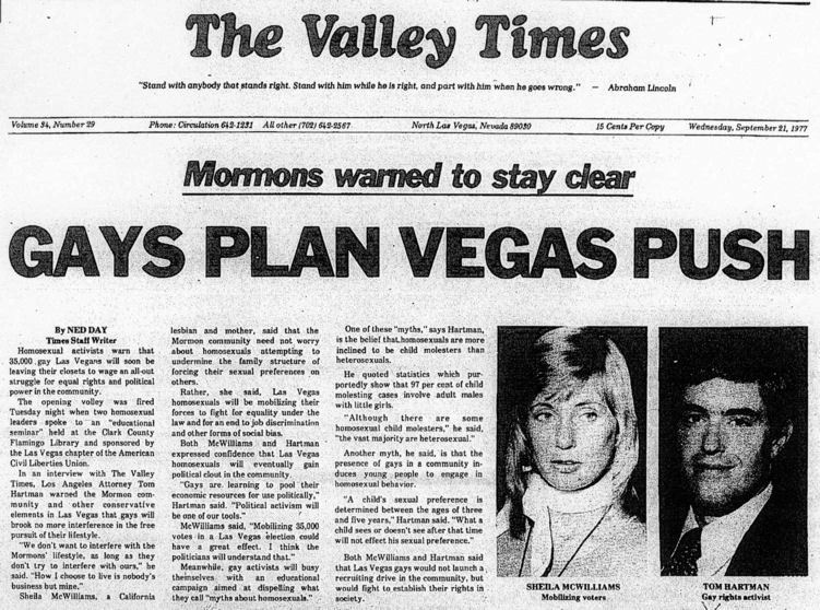 Mormonsstayclear1977.jpg