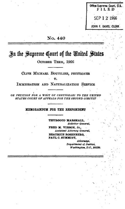 MarshallMemoRespondent.pdf