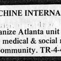 Mattachine_ad_Great_Speckled_Bird_15_September_1969.jpg