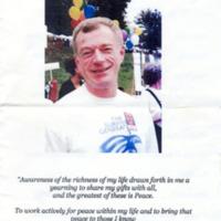 Funeral_program_Dunable_2006_AARL.jpg