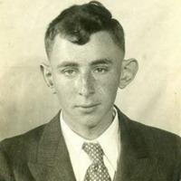 Bernstein PHOTO 1929,16.png