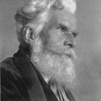 Havelock Ellis.jpg