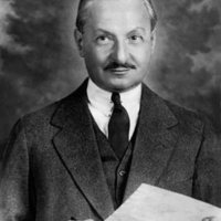 1928 Florenz Ziegfeld.jpg