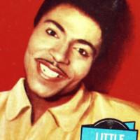 Little_Richard_1957.jpg