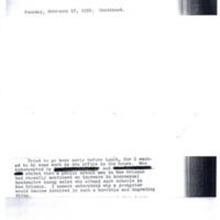 MISS 1950 10 -  1