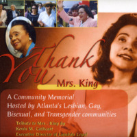 Poster_Mrs._King_2006_AARL.jpg