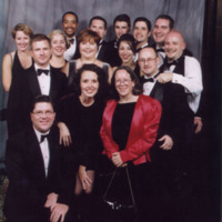 Chenault_OracleChristmasParty_5X7.jpg