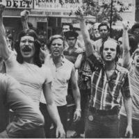 Homos in Revolt 2.200dpi.jpeg
