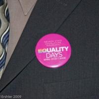 Equality Days