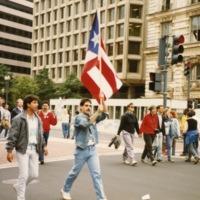 1987 MOW 6