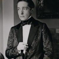 Radclyffe Hall.jpg